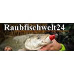 Raubfischwelt