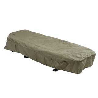 CHUB Vantage Waterproof Bed Cover