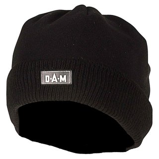 DAM - HOT FLEECE HAT