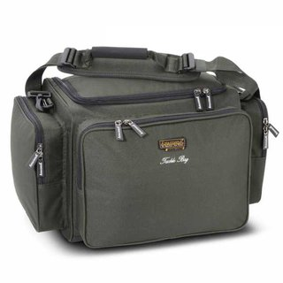 Sänger Anaconda Tackle Bag 2017