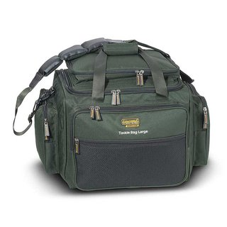 Sänger Anaconda Tackle Bag Large 2017