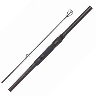 NASH KNX Rod Abbreviated 12ft / 3,5lbs