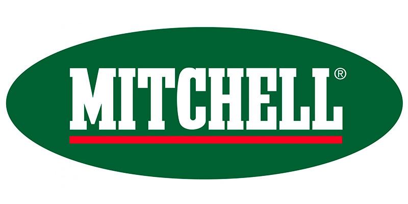 Alle Mitchell Produkte knallhart reduziert!
